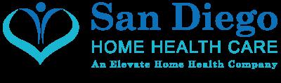 EHH_San Diego_Logo-01