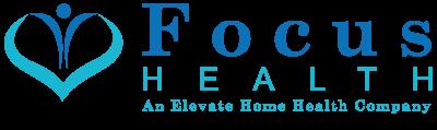 EHH_Focus_Logo-01